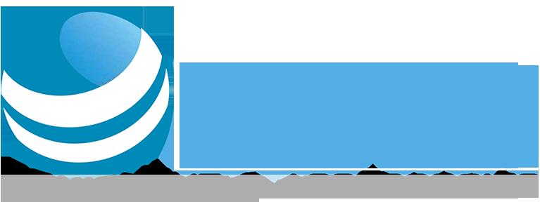 Lanphat.com